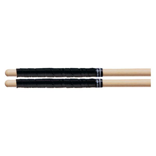 Promark SRBLA Black Stick Rapp
