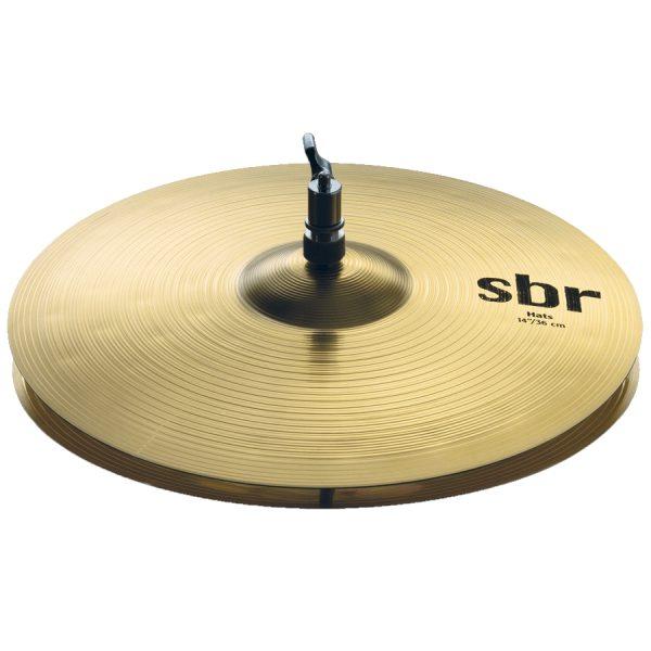Sabian SBR1402 SBR Hi-Hats