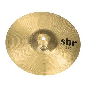 Sabian SBR1005 SBR Splash Cymbal