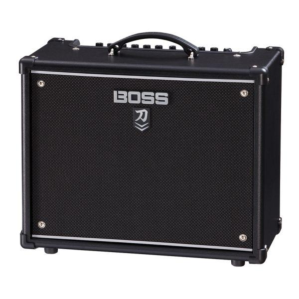 Boss KTN50-MKII 50W Guitar Amplifier