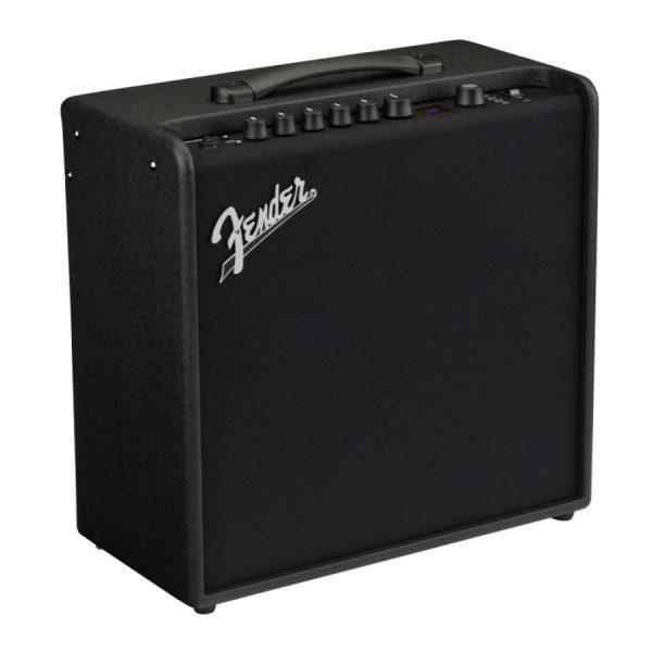 Fender Mustang LT50  Guitar Combo Amplifier