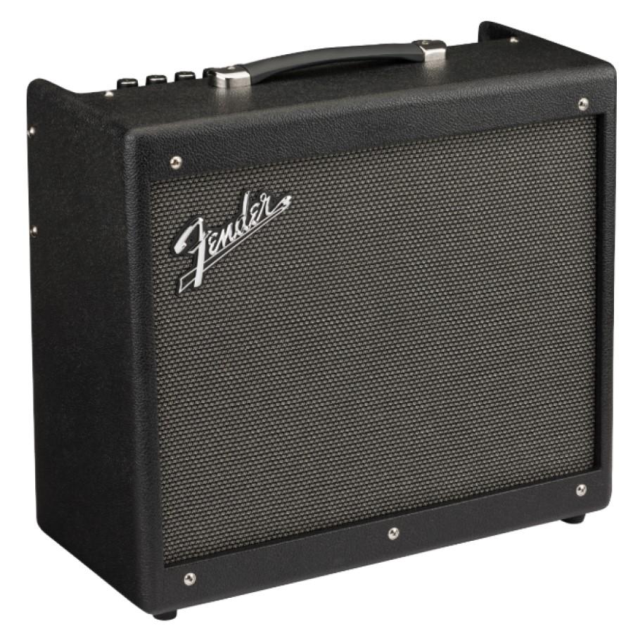 Fender Mustang GTX50  Guitar Combo Amplifier