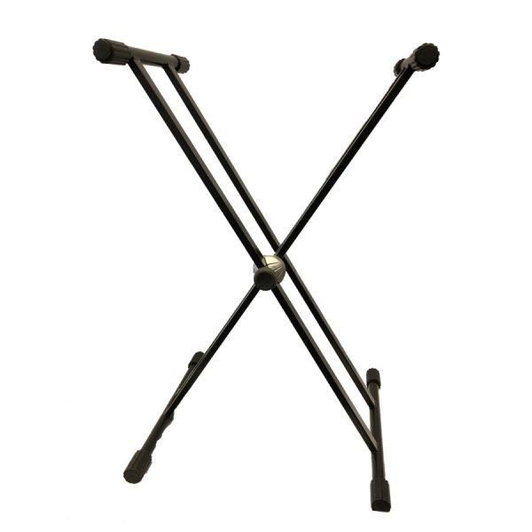 Anvil AKS-20 Double braced Keyboard Stand
