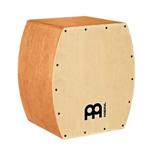 Meinl SUBCAJ7SNT-M Natural Maple Cajon