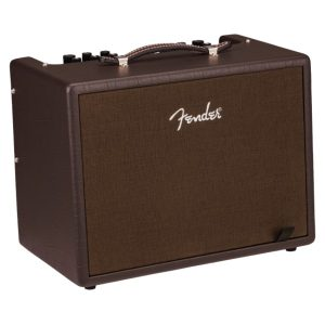 Fender Acoustic Junior  Guitar Combo Amp