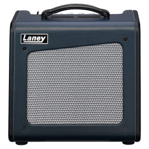 Laney CUB Super-10  Guitar Combo Amp