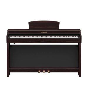 Yamaha CLP725R Rosewood Digital Piano