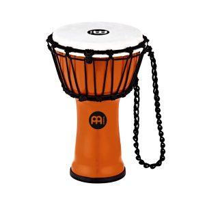 Meinl JRD-0 Orange Djembe