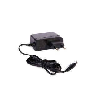 D'addario 9-Volt (UK Plug) Power Adaptor