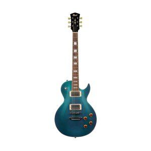Cort CR200 Flip Blue Electric Guitar