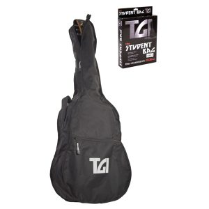 TGI  3/4 Size Guitar Cover