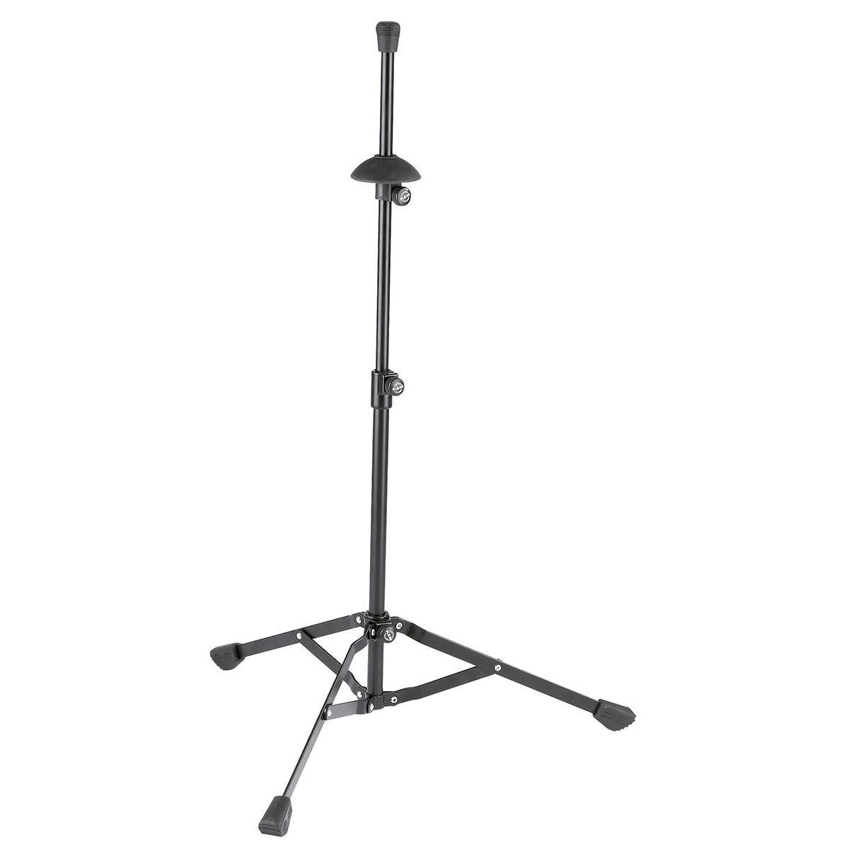 Konig & Meyer Deluxe. KM14990  Trombone Stand