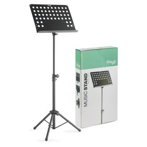 Stagg MUS-C5T  Music Stand