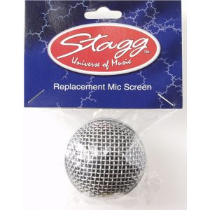 Leem   Microphone Ball
