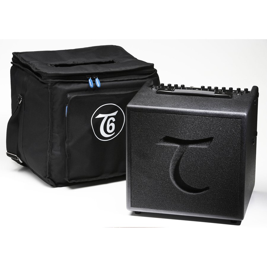 Tanglewood T6 Amp  Shoulder Bag