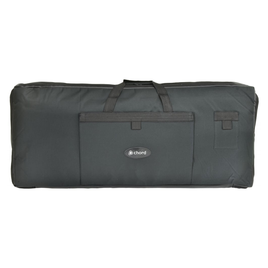Chord KB44  Keyboard Bag