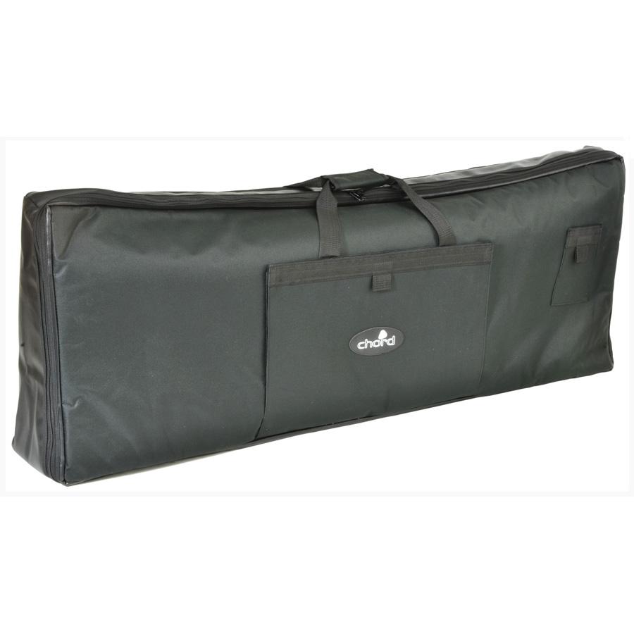 Chord KB46 Keyboard Bag