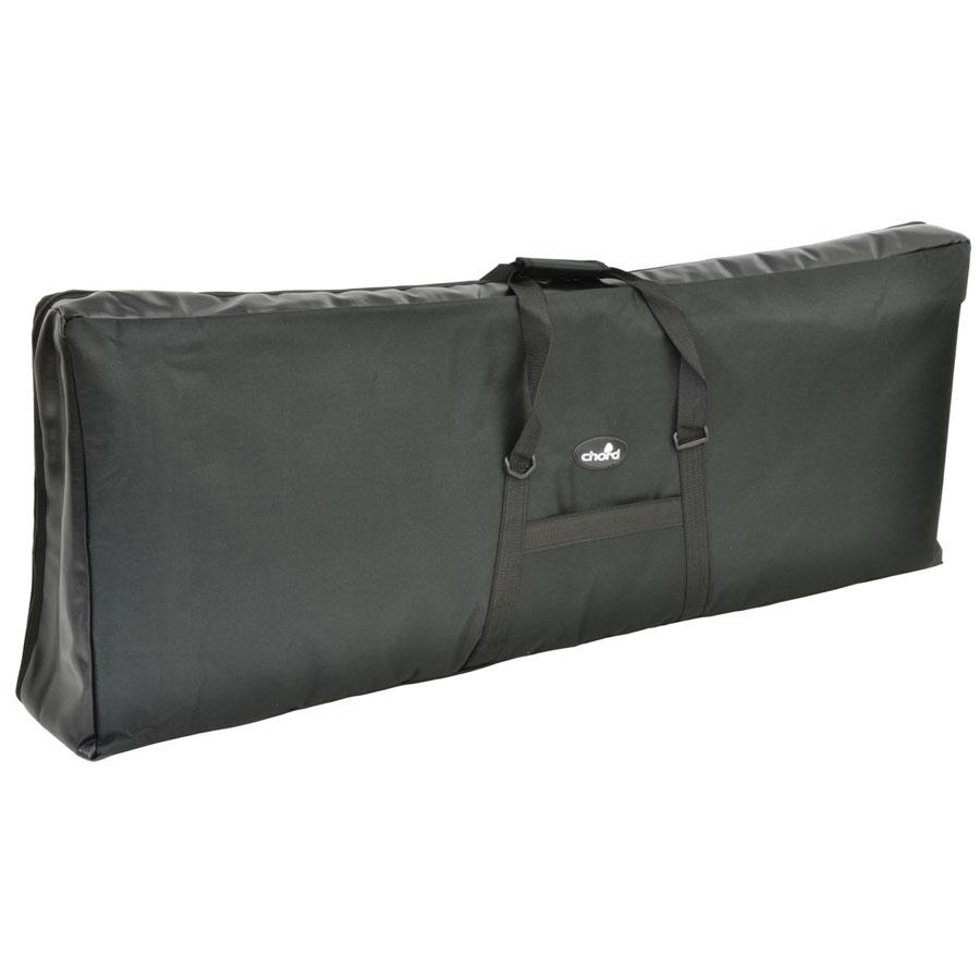 Chord KB47 Keyboard Bag