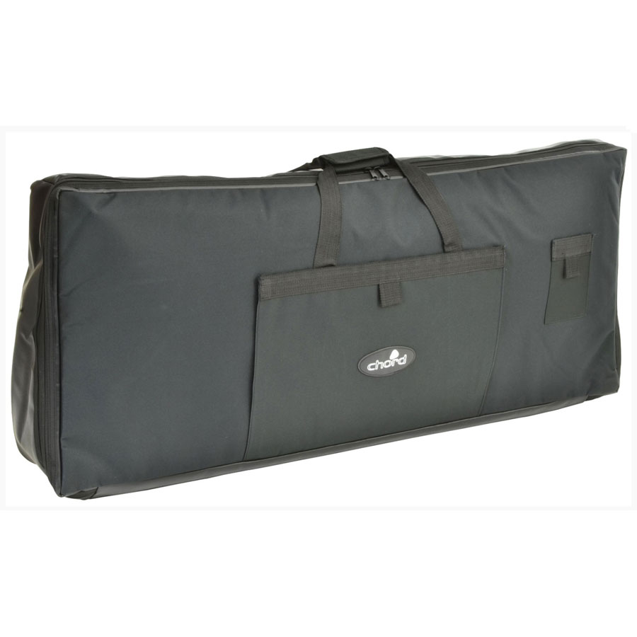 Chord KB45 Keyboard Bag