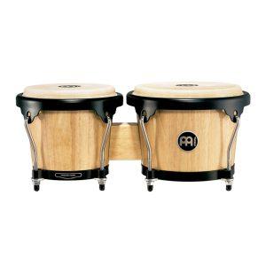Headliner  Natural Bongos