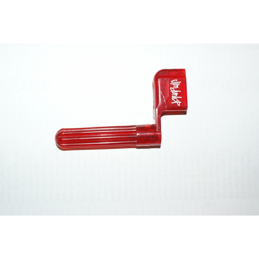 Dunlop Gel Stringwinder  Machine Head Winder