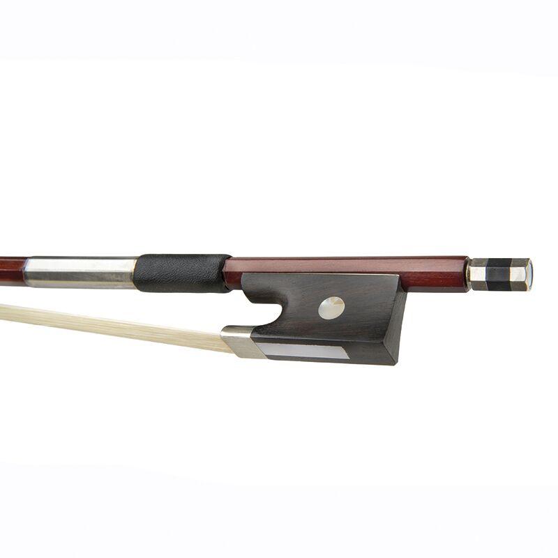 Stentor 1461J/C Budget Violin, 3/4 Bow