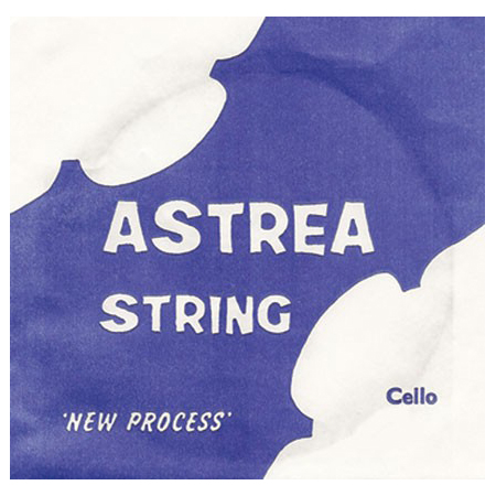 Astrea  3rd G Cello String