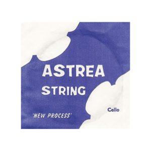 Astrea   Cello String Set