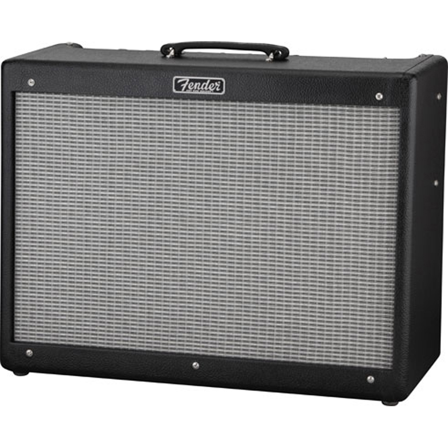 Fender Hot Rod Deluxe III  Guitar Combo Amp
