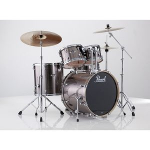 Pearl Export Classic Rock Drum Kit