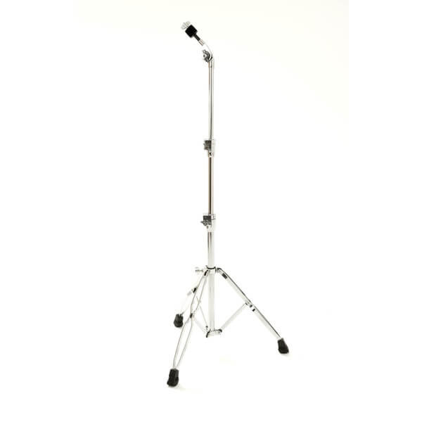 Percussion Plus Sonix | PP24CS Cymbal Stand