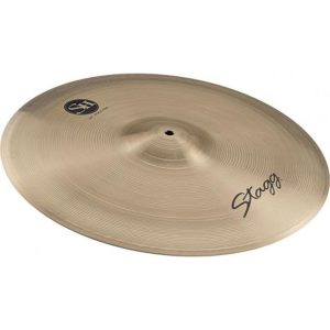 Stagg B-RR22  Cymbal