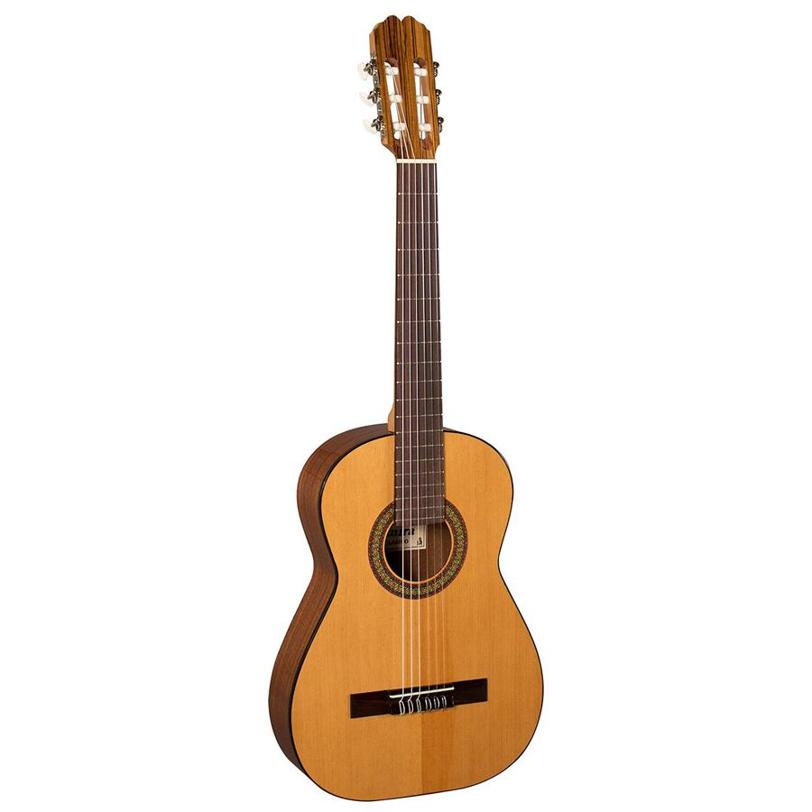 Admira 1949 Clasico 3/4 Size Body Classical Guitar