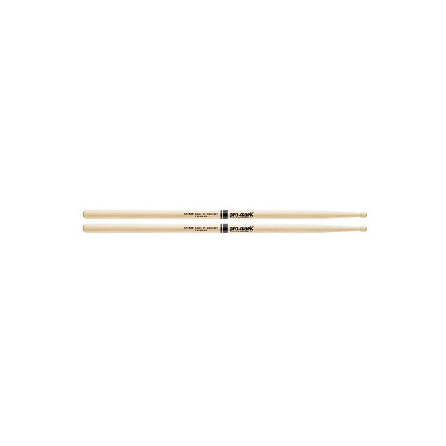 Promark 5AW Drumsticks