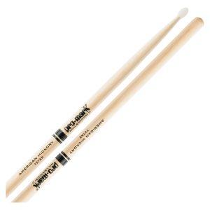 Promark 7AN  Drumsticks