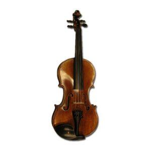 Vivaldi MV1416 3/4 Size Violin