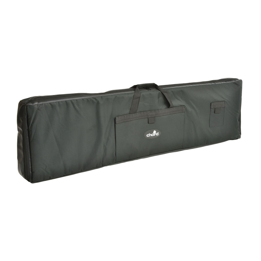 Chord KB48S Small Keyboard Bag