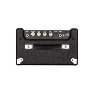 Fender Rumble 15W Bass Amp
