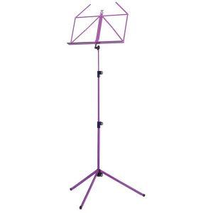 Konig & Meyer 10010LI Lilac Music Stand