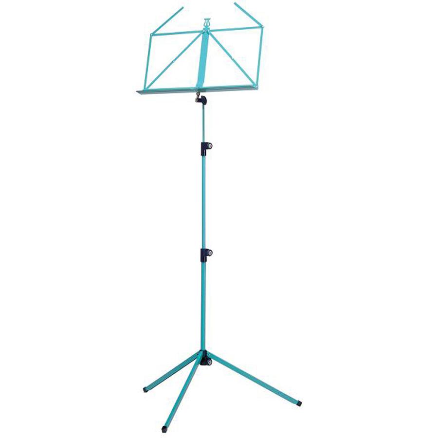 Konig & Meyer 100/1G Green Music Stand