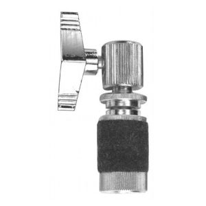 Stagg 7AHP  Hi hat Clutch