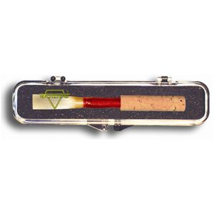 Jones 101EMH Medium Hard Oboe Reed