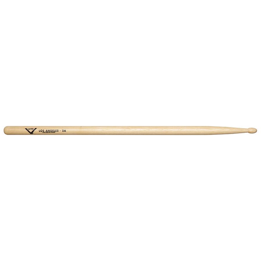 Vater 5AW Drumsticks