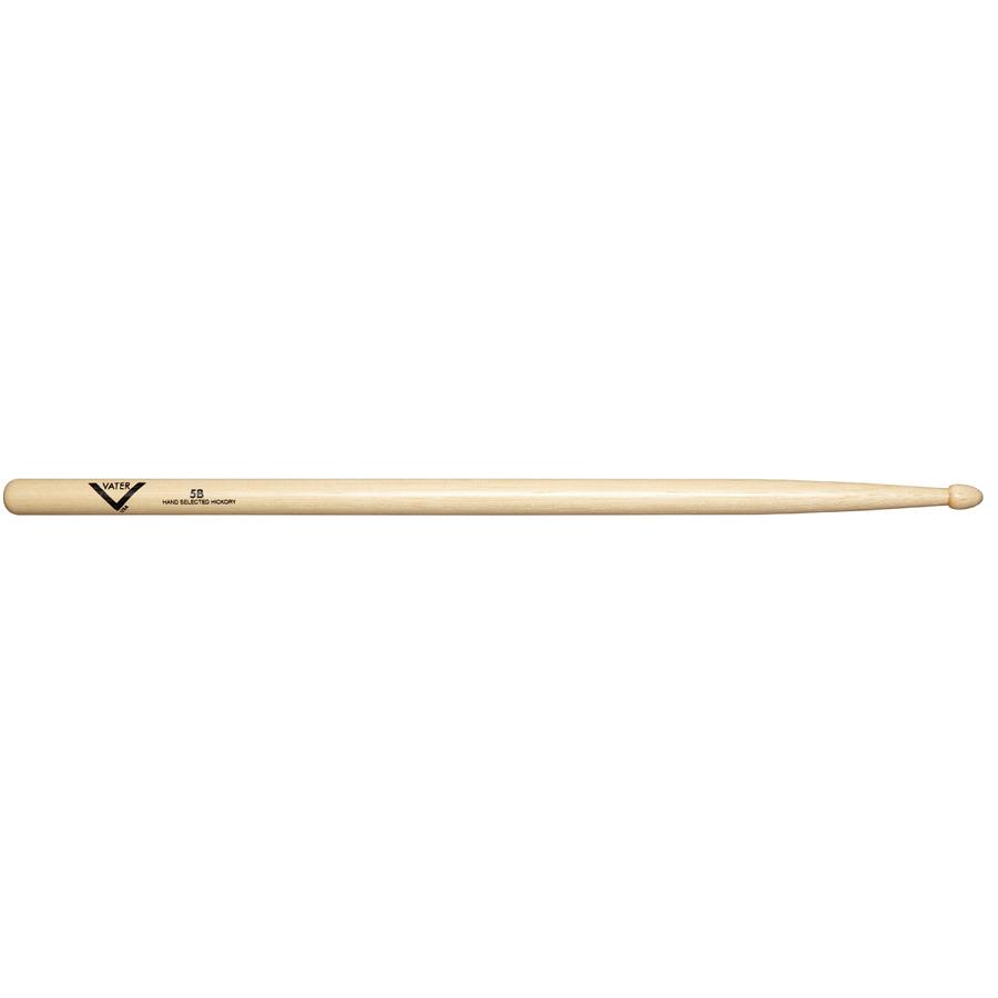 Vater 5BW  Drum Sticks