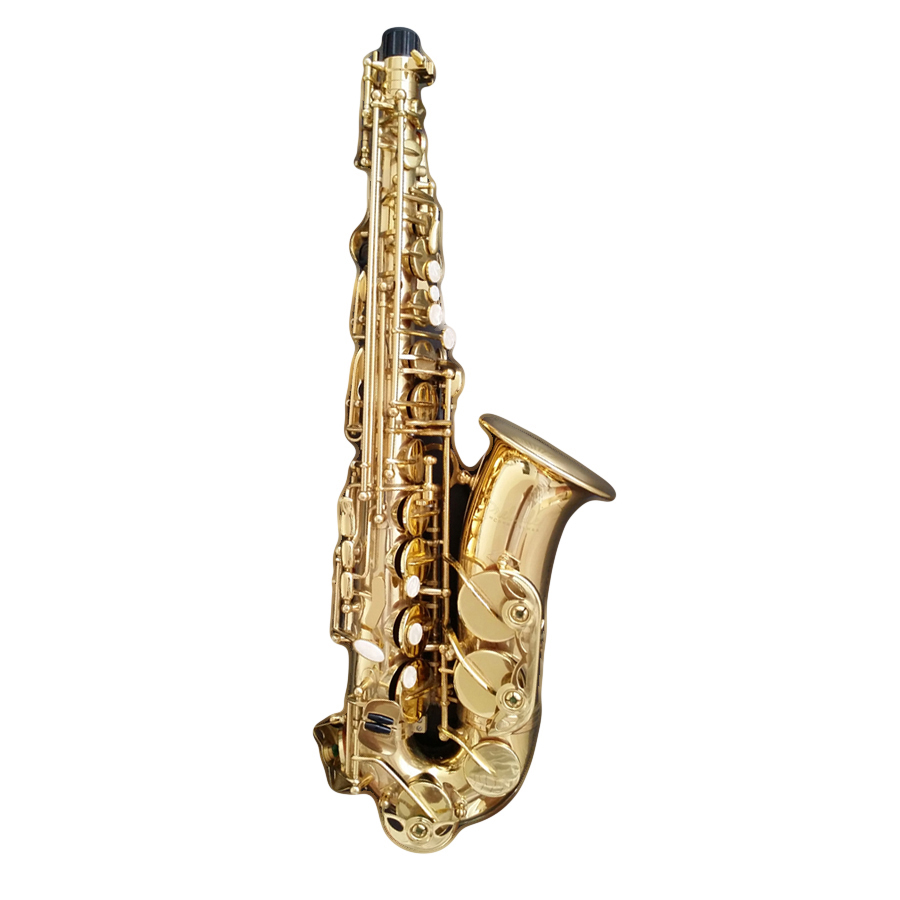 Prelude AS700  Alto Saxophone