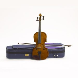 Stentor Student I 1/4 Size Violin
