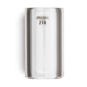 Dunlop 218  Glass Slide
