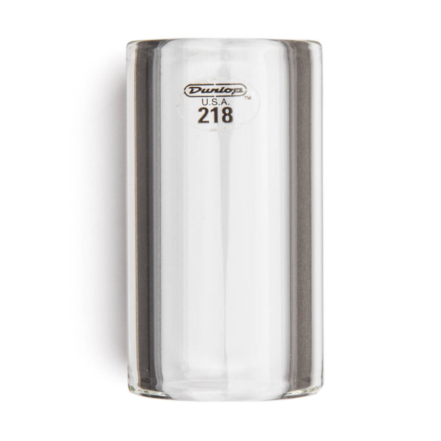 Dunlop 218  Glass Slide