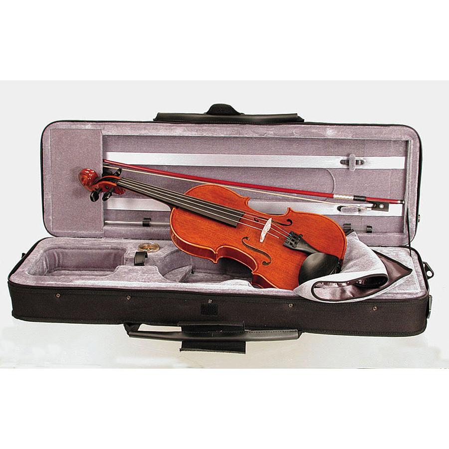 Stentor Conservatoire  Violin