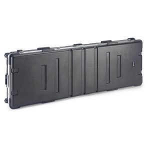 Stagg KTC140  Keyboard Case